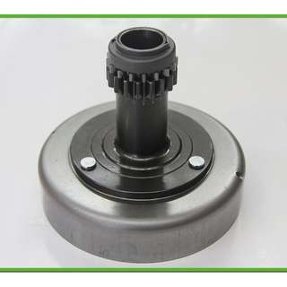 Housing Auto Clutch Original Honda Wave 125