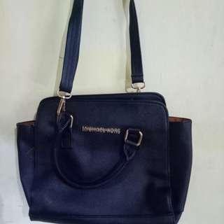 sling bag mk kw