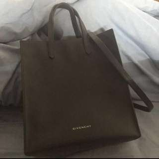 Givenchy stargate tote bag 袋