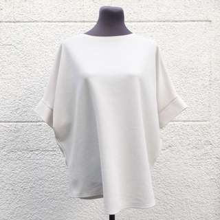 WILLOW CLOTHING Top
