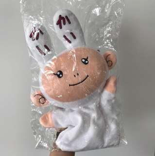 🚚 Kaikai Kiki 村上隆 手偶 娃娃