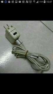 手機雙充電器