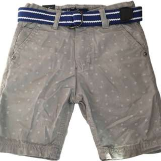 🍬 Branded Walking Short For Boys