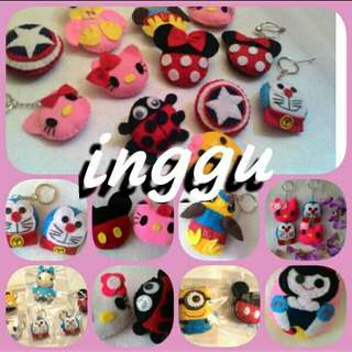 Inggu for mommy preggy and baby