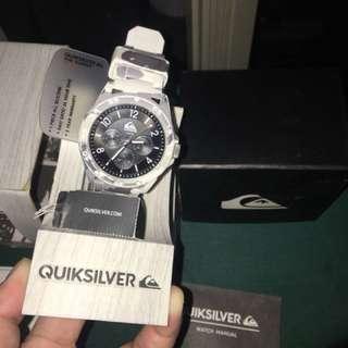 Quicksilver original branded