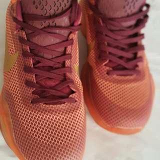 Original Nike Kobe X