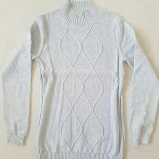 Womens Winter Sweater