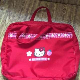Hello Kitty 📍SALE📍vintage bag