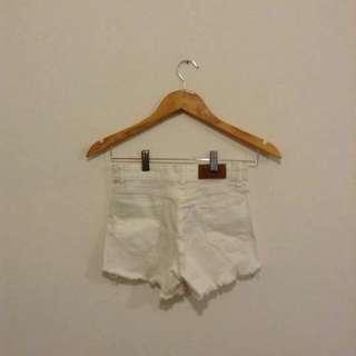 短褲/買就送