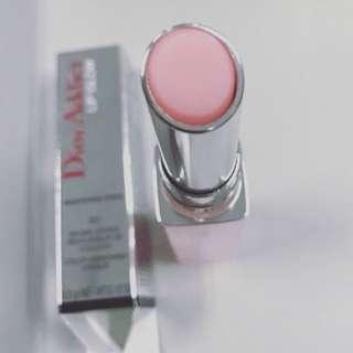BNIB Dior Lip Glow