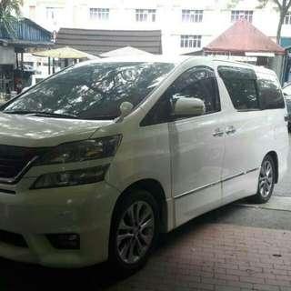 SAMBUNG BAYAR