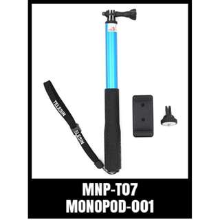 GP LONG SIZE MONOPOD MNP-T07