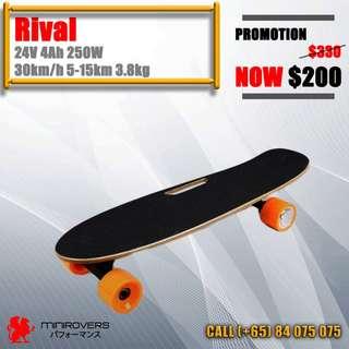 E Skateboard Electric Skateboard Skateboards