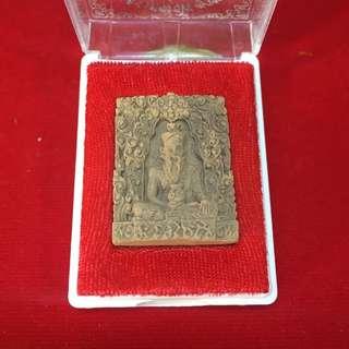 Phra Lersi B.E.2551