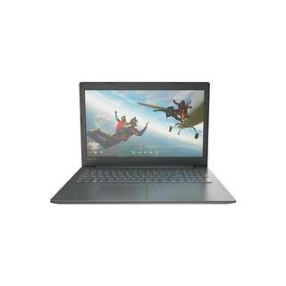 kredit LENOVO IdeaPad 320-15ABR-9720P-8GB-1TB-Win10