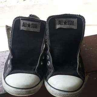 Converse Size 44 Thailand