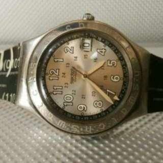 Sale Swatch original
