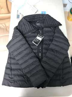 Craghopper Jacket # Aigle