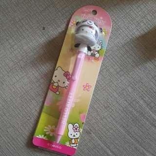 Hello Kitty Pen (Last One)