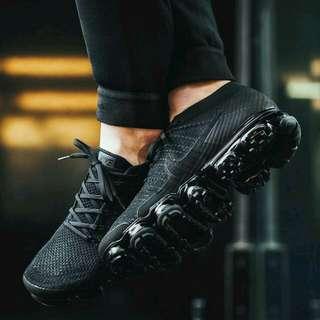 Nike Vapourmax Flyknit