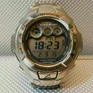 Casio gshock GL7200 original