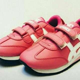 Sepatu Asics Kids👟