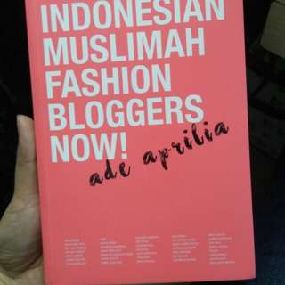 buku new old stock