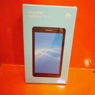 Huawei Media PadT2 (16gb)