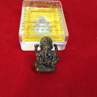 Phra Pikanet B.E.2555