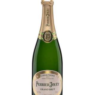 Perrier Jouet champagne Grant Brut