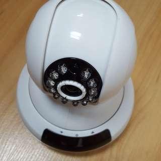 1Mp IP Camera
