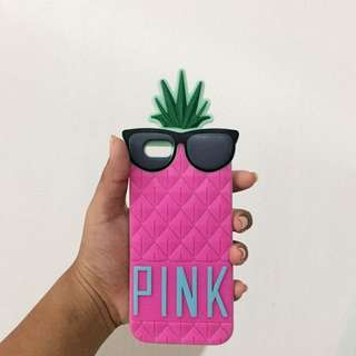 case iphone 6 PINK