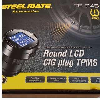 SteelMate TPMS TB-74B