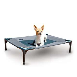 K&H Pet bed