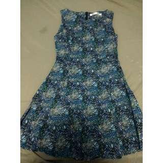 Sunny Girl Dress