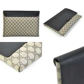 Gucci Clutch Bag 1:1