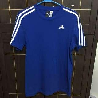 Men's Adidas Shirt Size small