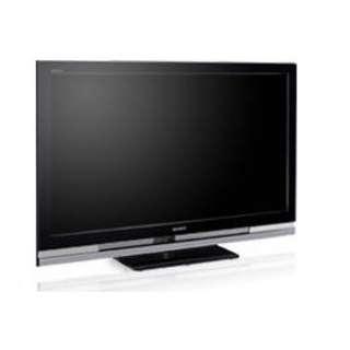 Sony BRAVIA 40 Inch FULL HD TV