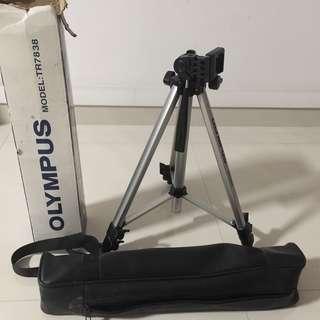 Olympus Camera Stand