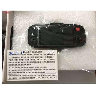 【勝利者】TX5 Full HD1080P 高清行車記錄器