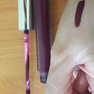 Preloved Lipstick Ung