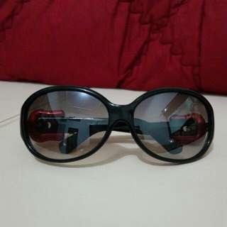 Kacamata Sunlasses
