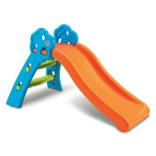 Kids Slide Grow n Up