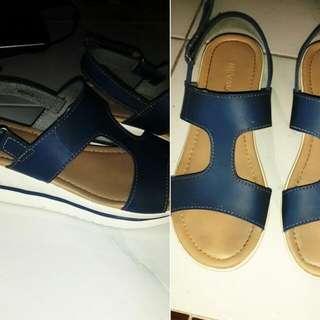 Sepatu Sandal Nevada
