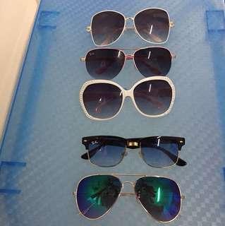 Sun 👓 glasses