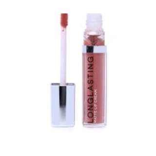 LT PRO Long lasting Matte lip Cream 08 ( 8 ml ) moisturising lip cream with Vitamin E, smooth texture, easy to glide
