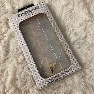 iPhone case - 6/6s plus