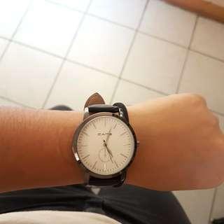 CAITE Japanese Watch