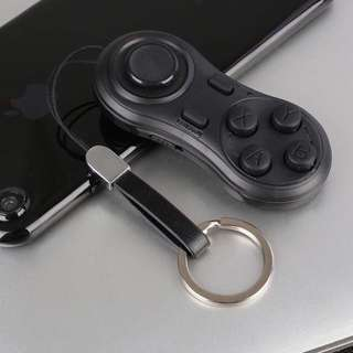 Mocute mini gaming controller