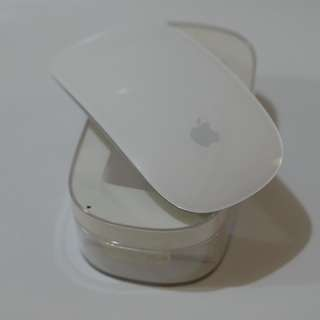 Apple Magic Mouse Authentic